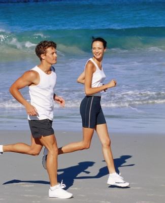 amore e fitness.jpg