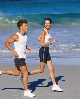 Idee fitness all'insegna del dating