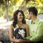 Diventare Fortunati in amore? oggi si può