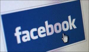 Facebook può migliorare la tua vita da single?