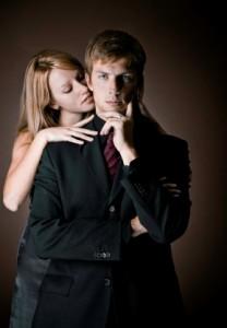 Come sedurre una donna