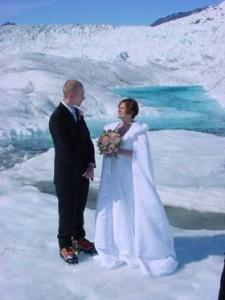 Sposarsi senza troppo stress