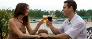 Come fare conquiste nei siti di dating