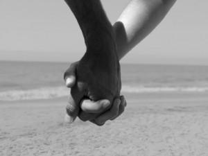 La prima vacanza con il tuo partner