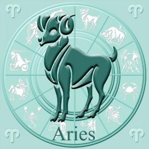 Ariete: segni compatibili e affinità