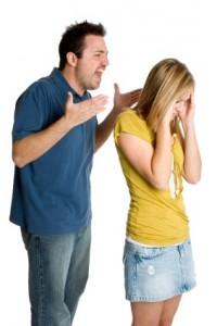 Imparare ad ammettere i propri errori: la chiave della maturità sentimentale