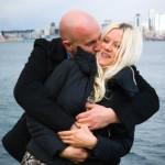 Dopo il divorzio: primo appuntamento