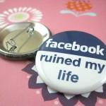 Facebook: cinque modi in cui ha cambiato le relazioni in peggio