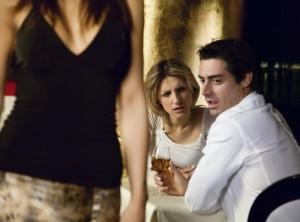 Modi per riavere l'ex fidanzata