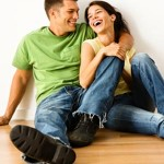 Come costruire una buona relazione