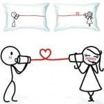 Cosa regalare a lui per San Valentino