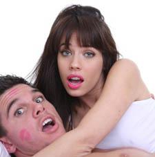 Ecco perchè la tua donna ti tradisce