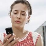 L'iphone può aiutarvi a capire se il vostro parner vi tradisce