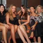 Seduzione in discoteca: non tutti possono