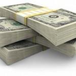 L'uomo dovrebbe sempre pagare per la donna? : Risposta ad un lettore