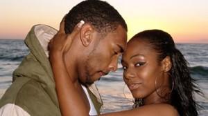 Avere la donna dei tuoi sogni: bastano fiducia e carisma?