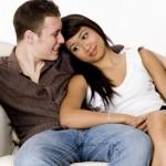 4 Tecniche di base per conquistare una donna