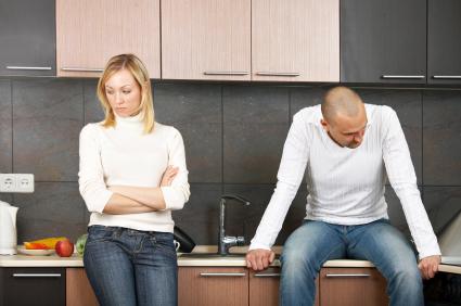 Tradimento subito dopo il matrimonio: forse lei non ti voleva davvero