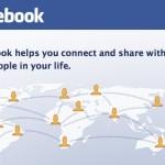5 modi per migliorare il proprio rapporto di coppia con facebook