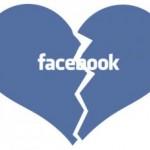 Facebook fa bene alle relazioni?