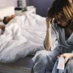 Vale la pena fidarsi del partner che ha tradito?