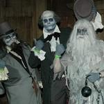 Sedurre la notte di Halloween