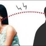 Spiare il partner che tradisce  è corretto?