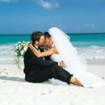 Recensione : Eliana Monti agenzia matrimoniale, bene o male?