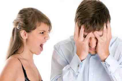 Come gestire i litigi nelle relazioni
