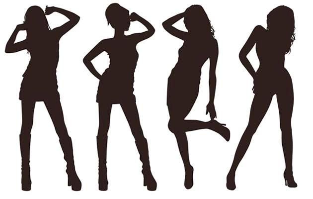 Donne single : sempre più rare