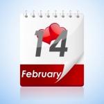 Idee per San valentino : cosa fare e come farlo