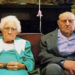 Donne divorziate e seduzione : a volte non  è così bello come sembra