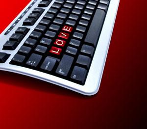 Dating online: gli 8 errori che andrebbero evitati