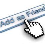 Persone che non dovresti mai aggiungere su Facebook