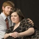Divorzio e vita sociale : ecco come affrontarlo