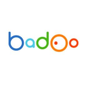 Recensione Badoo : perdita di tempo o tante conquiste?