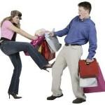 Tradire la fidanzata può ridare verve al rapporto