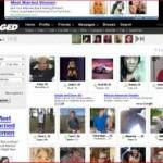 Recensione Tagged  : il nuovo netlog?