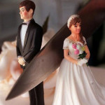 Matrimonio o convivenza?