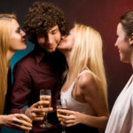 Donne separate ed immaginario maschile