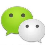 WeChat, una app per conoscere donne?