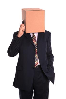 telefonate anonime