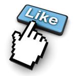 Facebook ed il concetto di amicizia