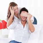 San Valentino, come evitare di rovinare tutto