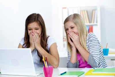 Le donne che dovresti evitare nei siti di incontri