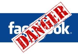 Pericoli  facebook