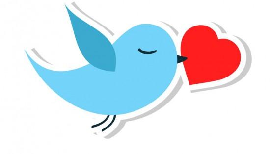 twitter e incontri