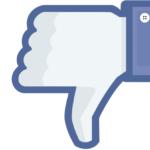 Falsi profili Facebook, attenzione alle sorprese