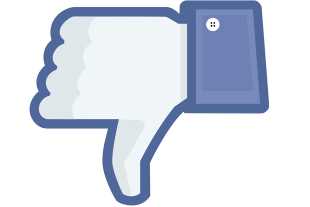 facebook finti profili