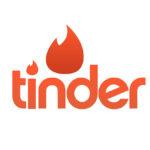 Tinder : la recensione piu' reale mai esistita